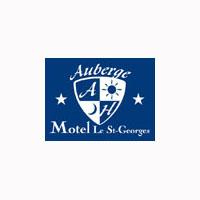 Motel Le Saint-Georges en Ligne