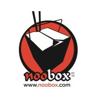 Noobox Restaurant
