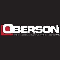 Annuaire Oberson Sports