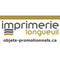 Objets Promotionnels en ligne