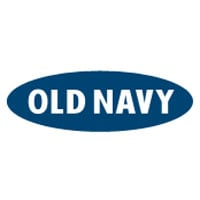 Annuaire Old Navy