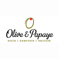 Annuaire Olive & Papaye