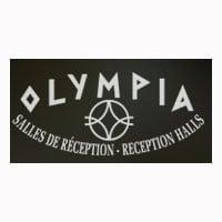 Annuaire Olympia Salle de Réception