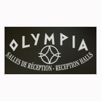 Olympia Salle de Réception en Ligne