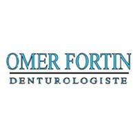 Annuaire Omer Fortin Denturologiste