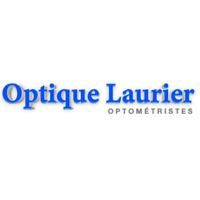 Annuaire Optique Laurier