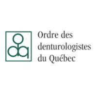 Annuaire L'Ordre des Denturologistes
