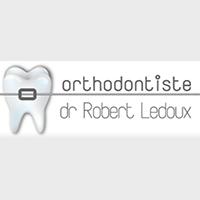 Annuaire Orthodontiste Dr Robert Ledoux