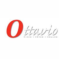 Annuaire Ottavio