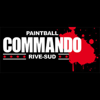 Annuaire Paintball Commando