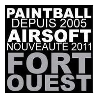 Annuaire Paintball Fort Ouest