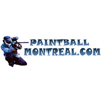 Annuaire Paintball Montreal