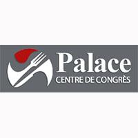 Palace Centre de Congrès en Ligne