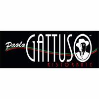 Paolo Gatusso Ristorante en Ligne