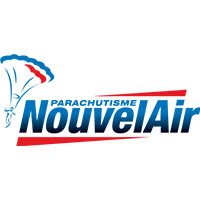 Annuaire Parachutisme Nouvel Air