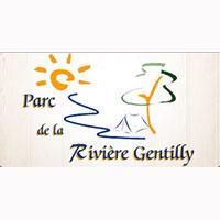 Parc de la Rivière Gentilly en Ligne