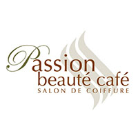 Annuaire Passion Beauté Café