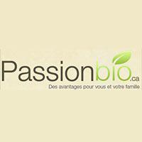 Passion Bio Votre Marché Nature