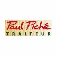 Annuaire Paul Piché Traiteur