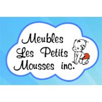Annuaire Petits Mousses