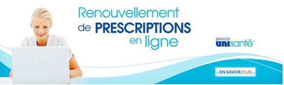 Pharmacie-Uniprix-en-ligne-renouvellement-prescriptions