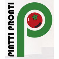 Annuaire Piatti Pronti