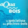 Magasins Piscine Aqua Bois