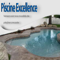 Annuaire Piscine Excellence