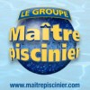 Magasins Piscine Rive Nord