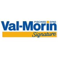 Annuaire Piscine Val Morin