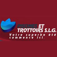 Piscine et Trottoirs SLG