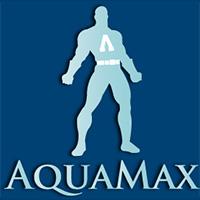 Piscines Aquamax Gatineau