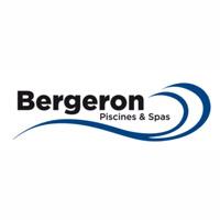 Annuaire Piscines & Spas Bergeron