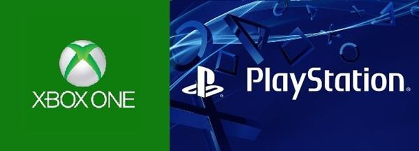 PlayStation et Xbox en panne après une cyberattaque