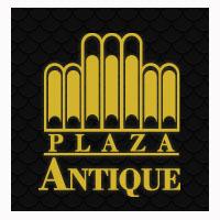 Annuaire Plaza Antique