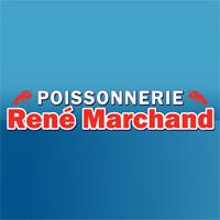 Poissonnerie René Marchand