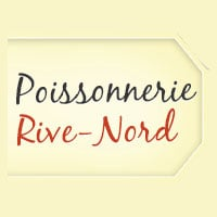 Annuaire Poissonnerie Rive-Nord