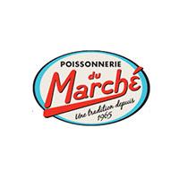 Annuaire Poissonnerie du Marché