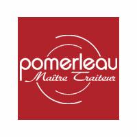 Annuaire Pomerleau Maître Traiteur