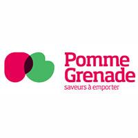 Annuaire Pomme Grenade