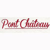 Annuaire Pont Château