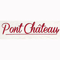 Pont Château en Ligne