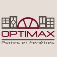 Annuaire Portes et Fenêtres Optimax