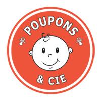 Poupons et cie - Boutique pour bébé