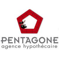 Annuaire Prêts Hypothécaires Pentagone