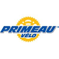 Annuaire Primeau Vélo