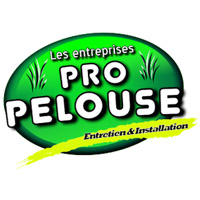 Pro Pelouse Entretien Gazon