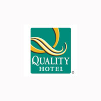 Annuaire Quality Hotel