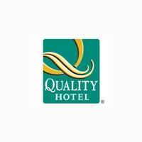 Quality Hotel en Ligne