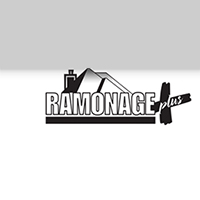 Ramonage Plus logo
